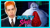 INSANE ACCOUNTING NIGHTMARE (Reality Shift)
