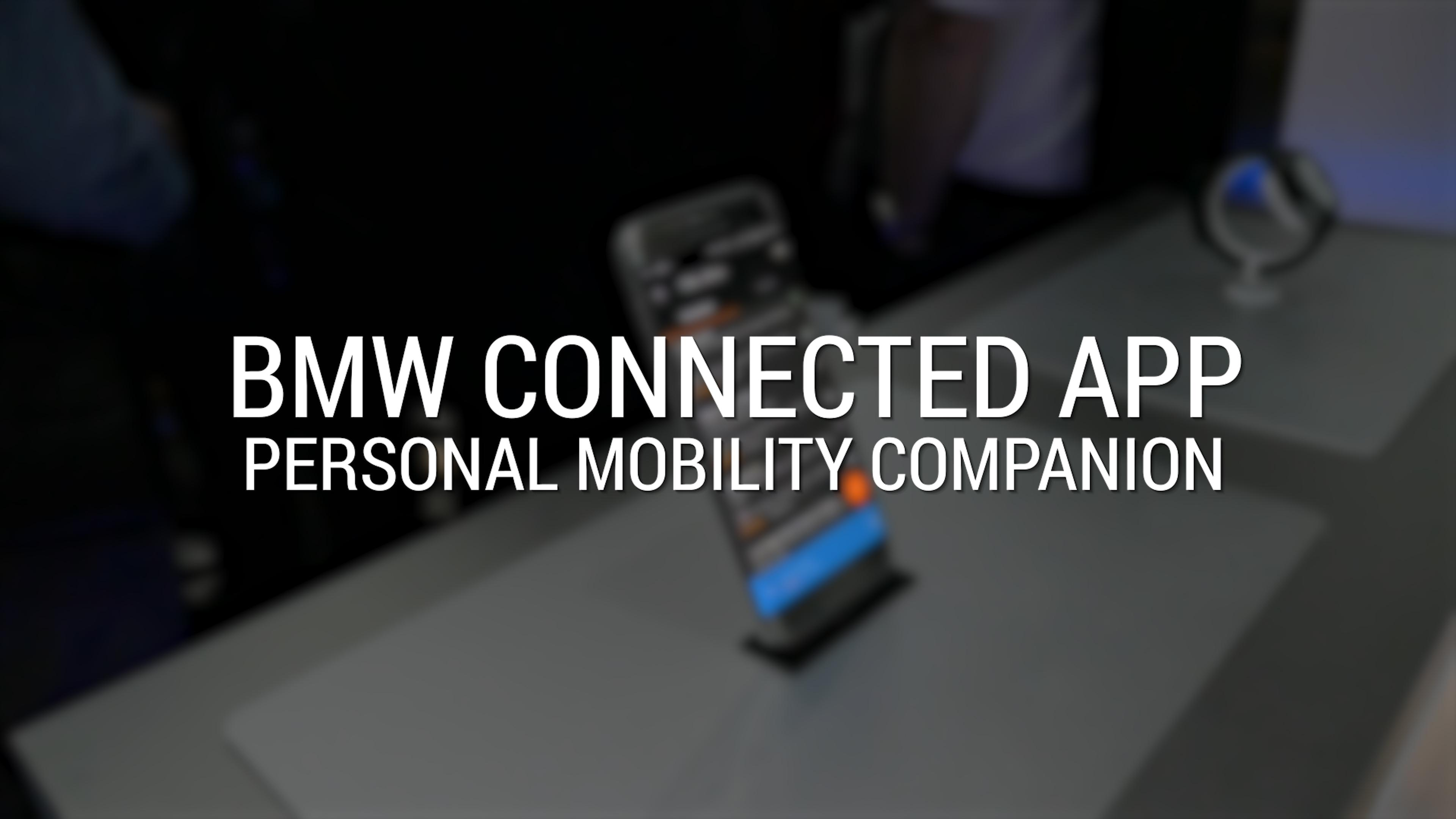 Bmw Display Key Technology Nobody Asked For Autoblog Electronic Keypad Door Lock Besides Information Icon In Addition