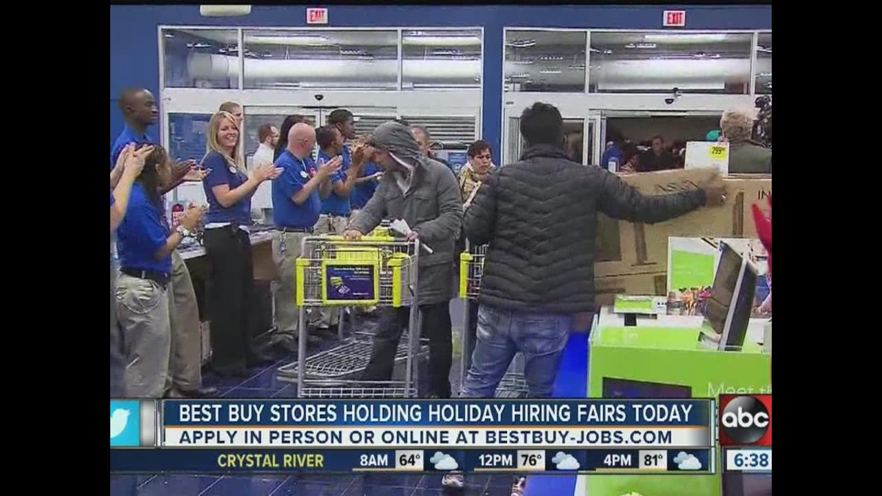 best buy stores hiring for holiday season work abcactionnewscom wfts tv