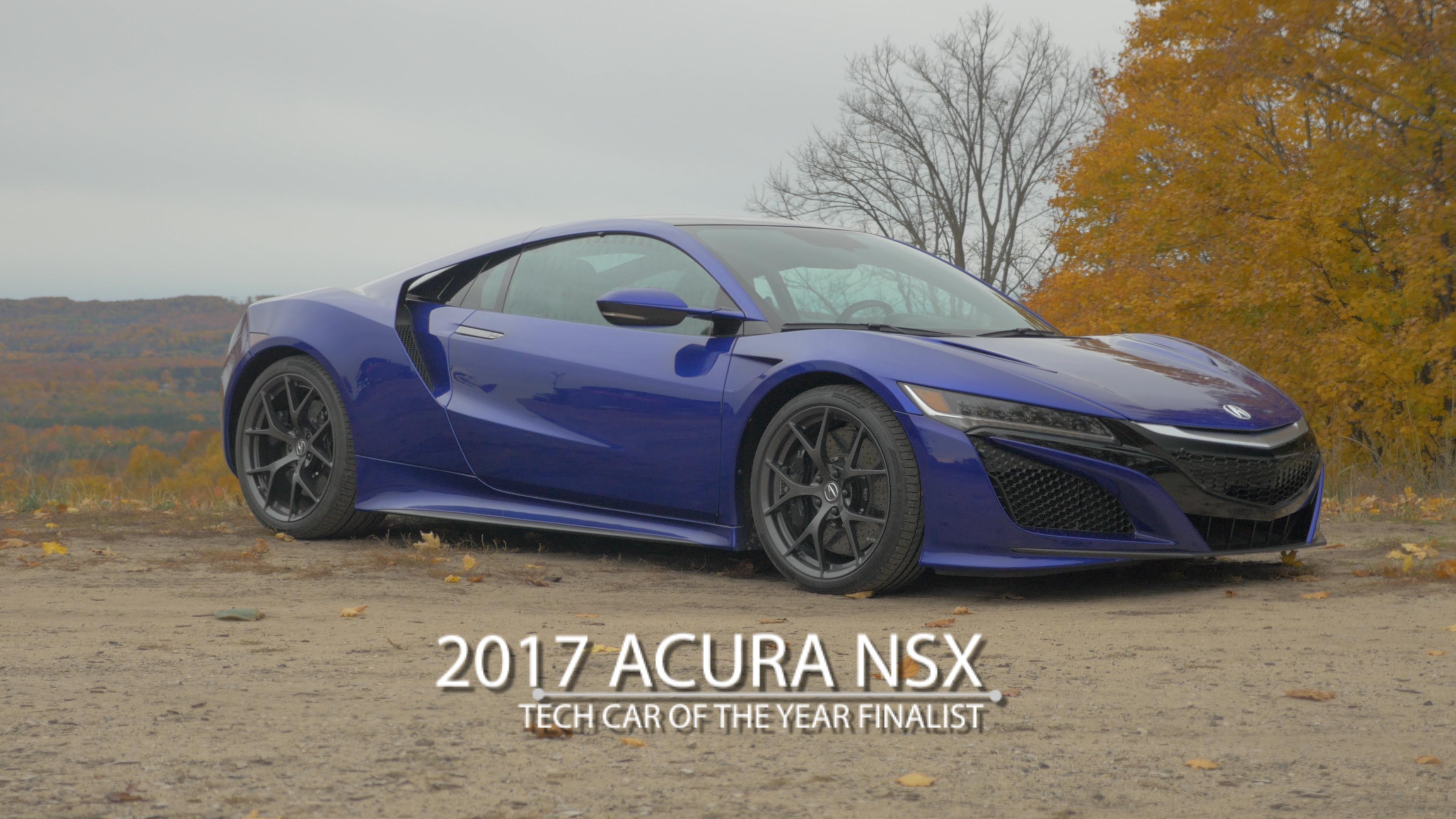 2018 acura 2 door coupe. Modren 2018 For 2018 Acura 2 Door Coupe