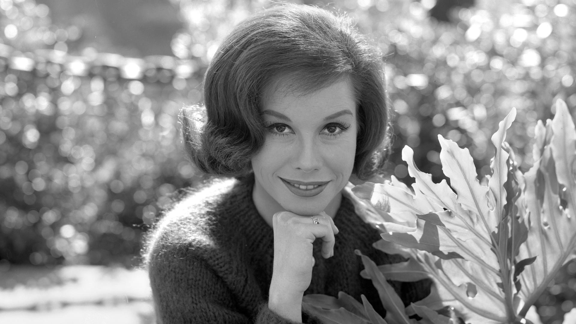 7 Times Mary Tyler Moore Said it Best