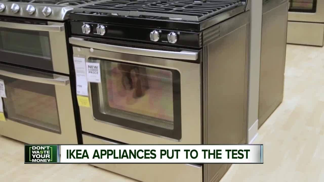Uncategorized Who Makes Ikea Kitchen Appliances consumer reports puts ikea appliances to the test wxyz com