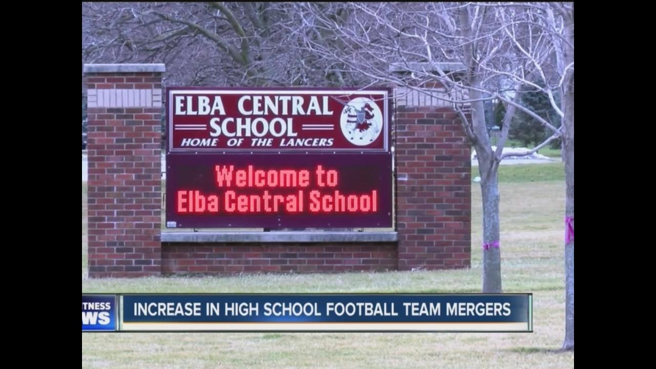 New york genesee county oakfield - Elba Central School District Football Program Looks To Merge With Oakfield Alabama Wkbw Com Buffalo Ny