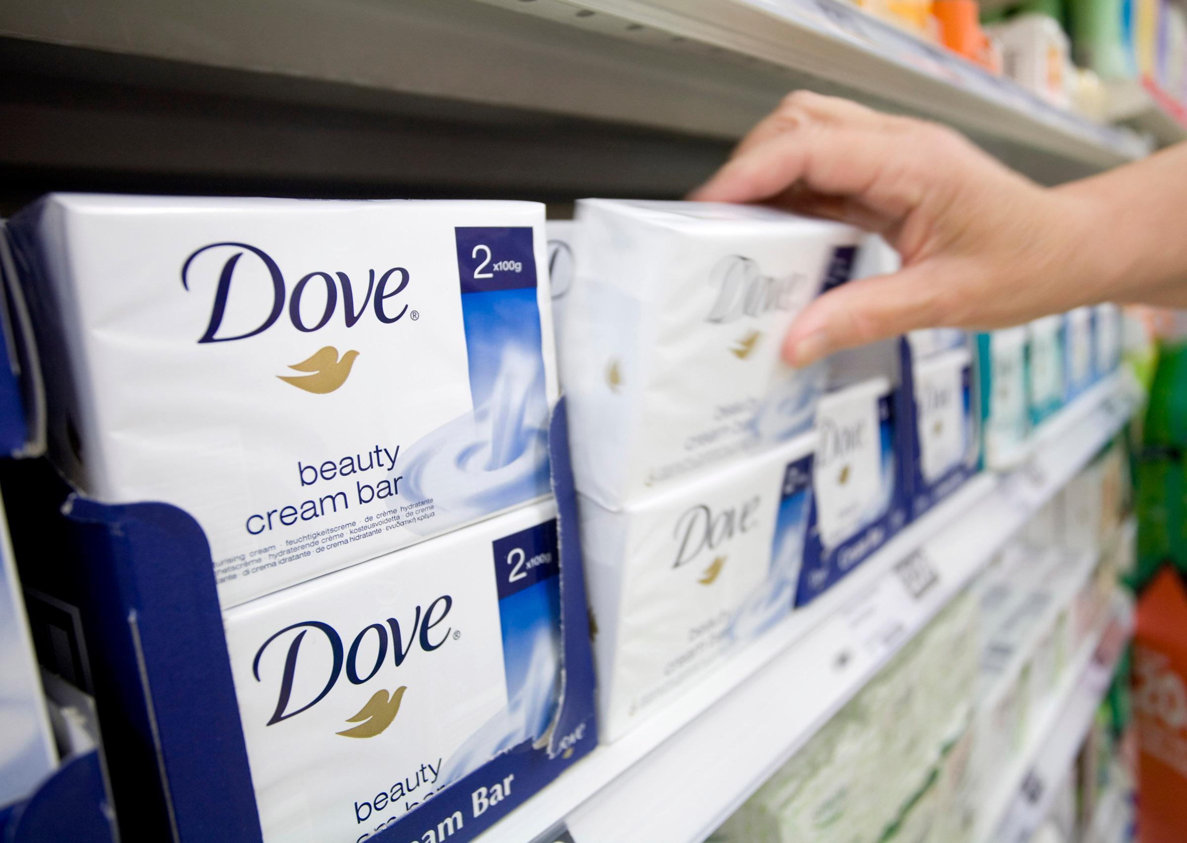 Unilever shares slide after Kraft Heinz withdraws $143B takeover offer