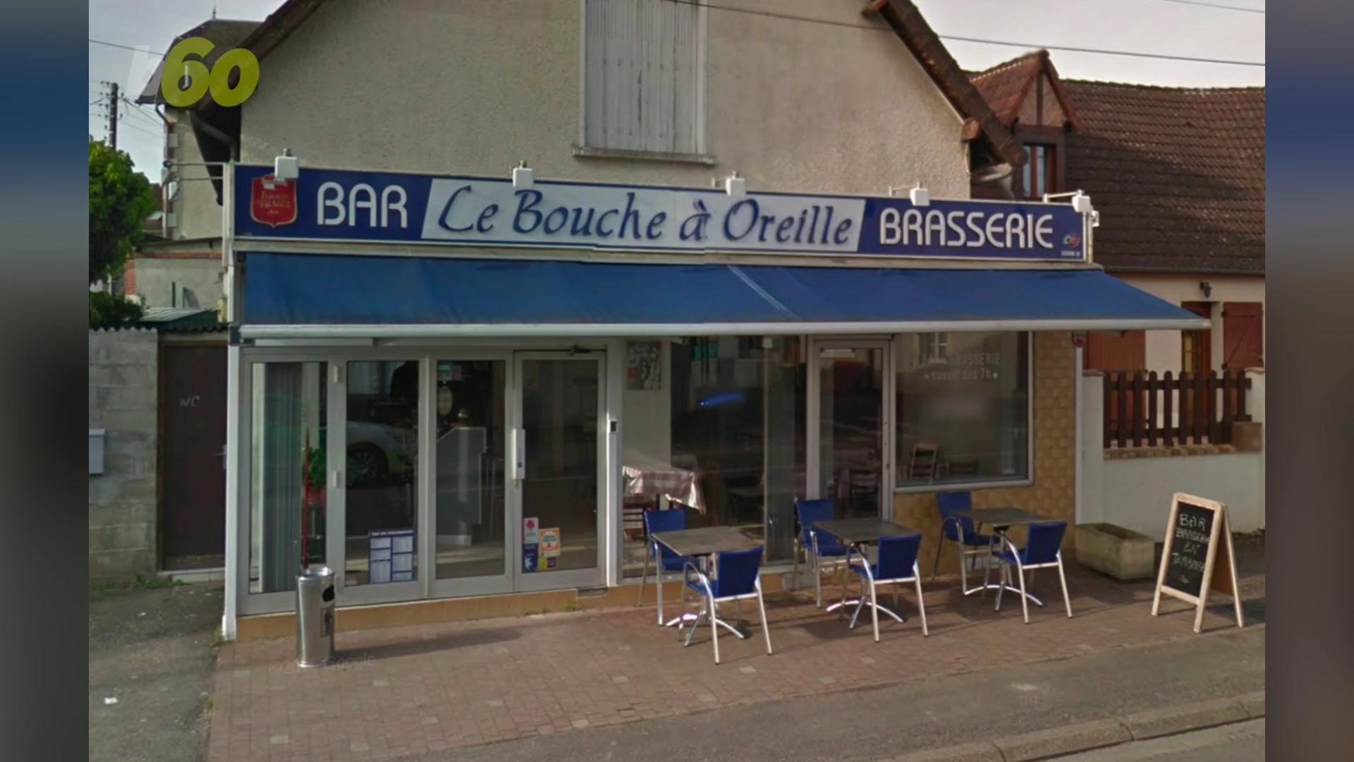 A 'Truck Stop' Like Cafe in France Mistakenly Awarded Michelin Star