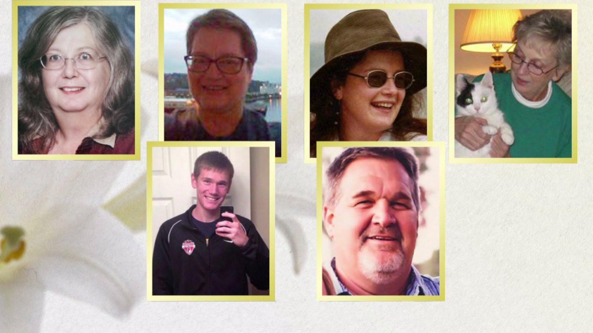 Vigil to Mark One Year Anniversary of Kalamazoo Shooting Rampage