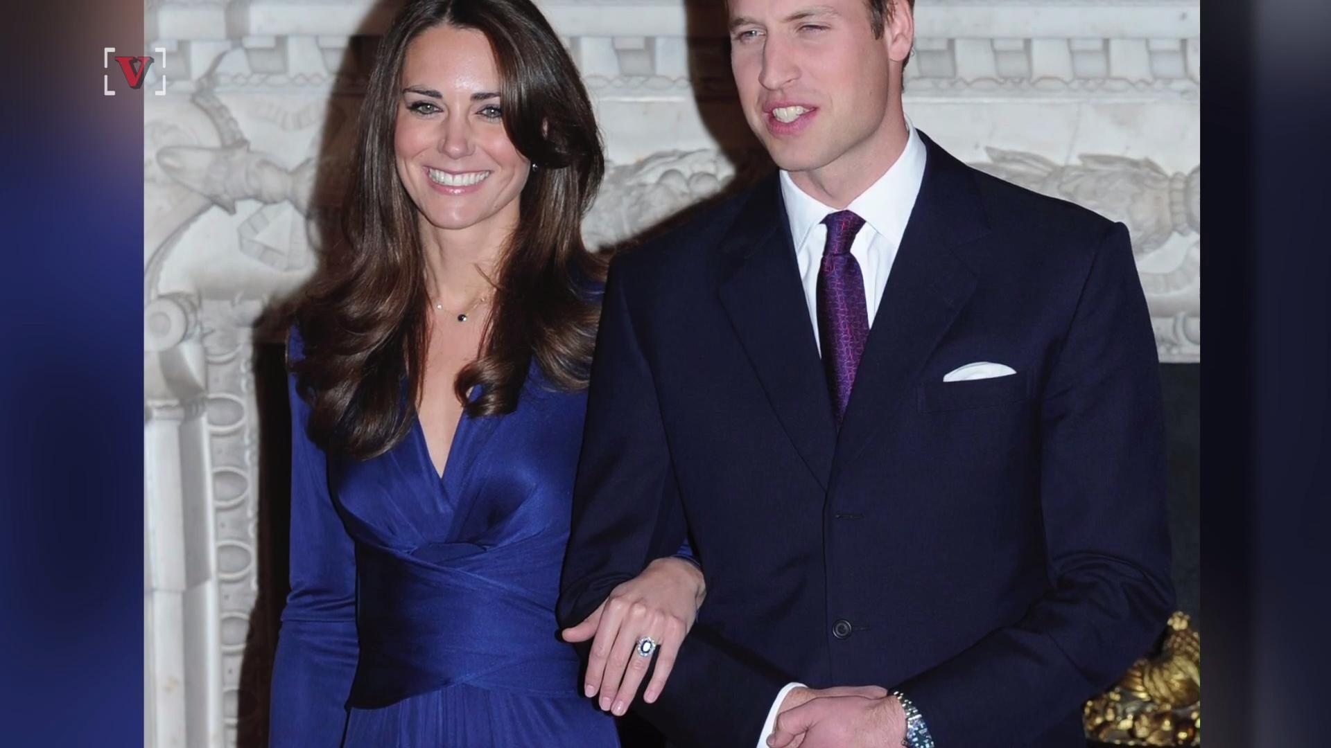 Kate Middleton May Have Inadvertently Destroyed This Design Label