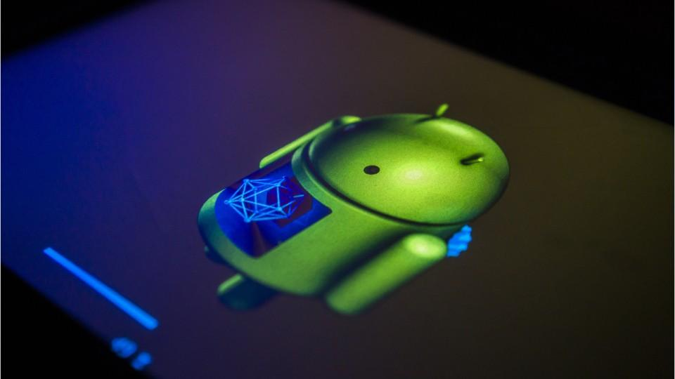 Upcoming Android Phones Worth Waiting For