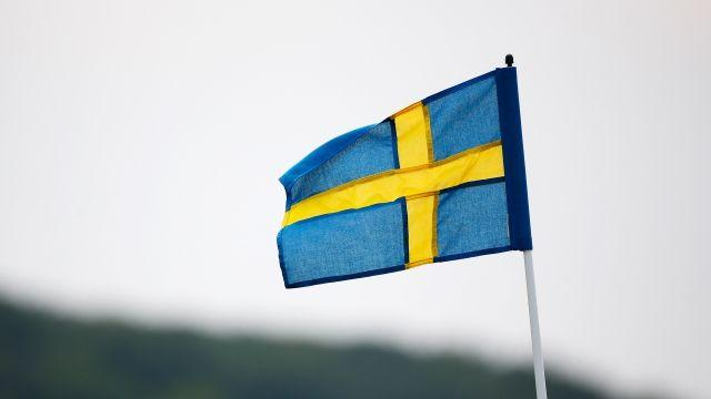 Stockholm Area Riots After Trump Cites Sweden's 'Problems'