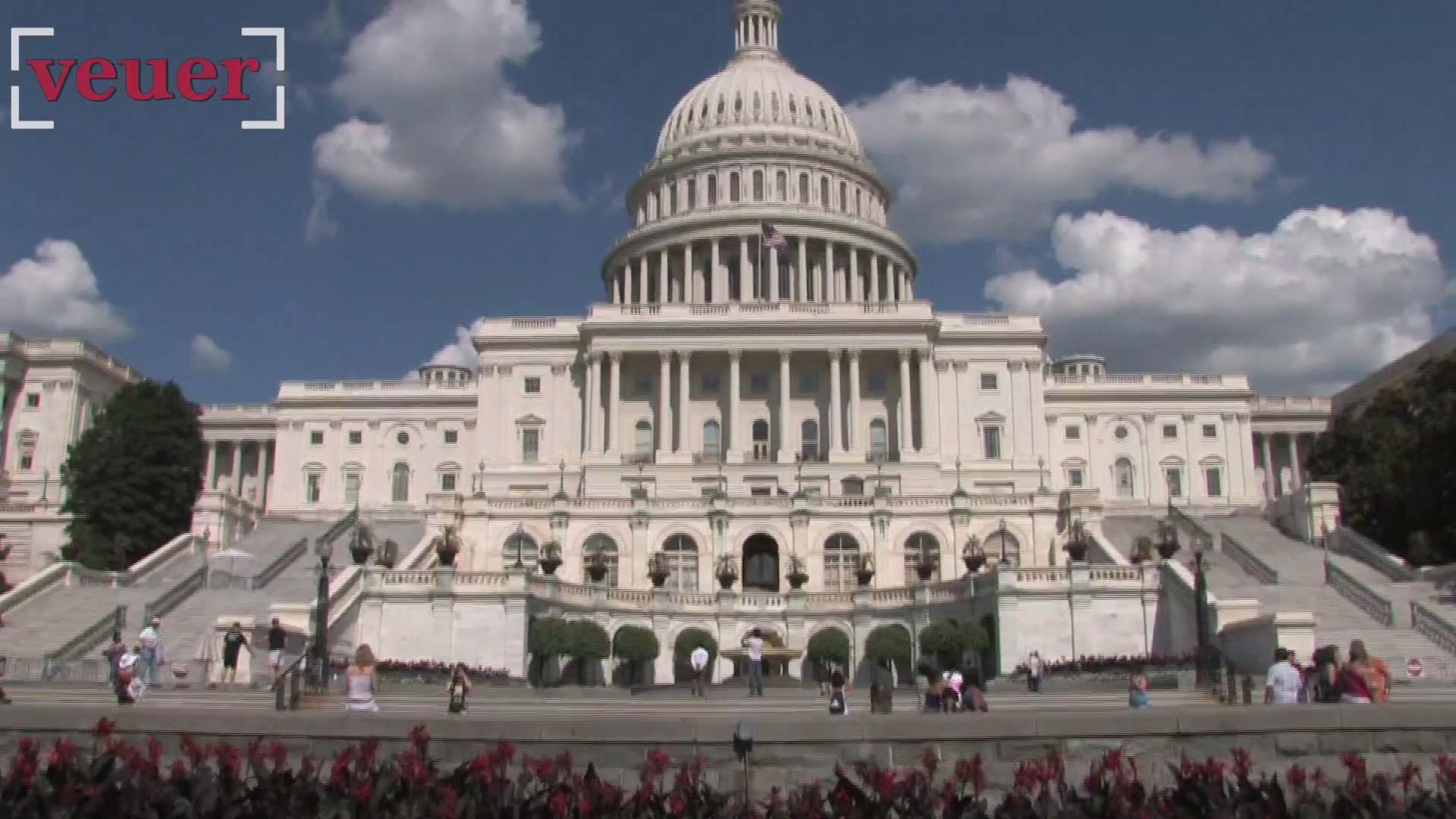 Political Advocacy Group's Message On Obamacare, Repeal and Replace