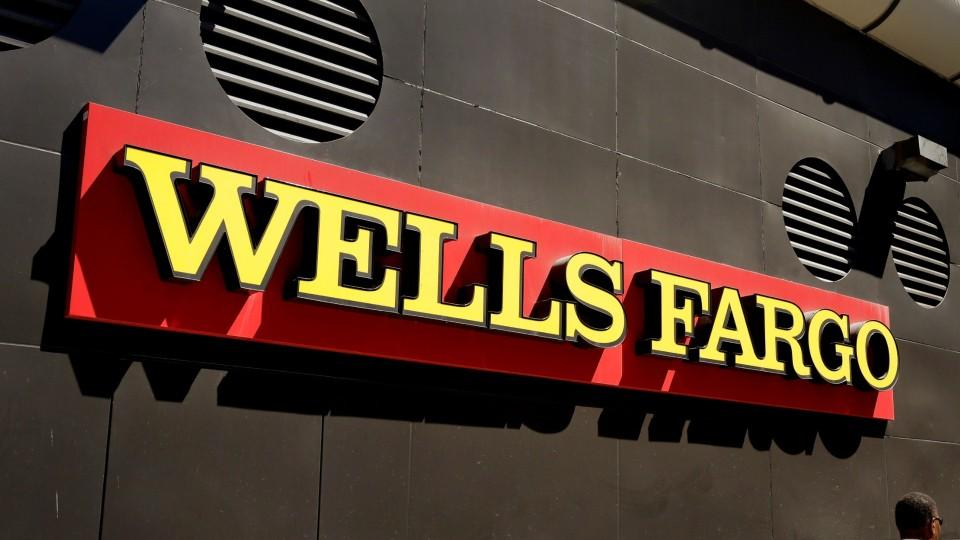 Prudential Files for Wells Fargo to Cover Costs Over Mishap