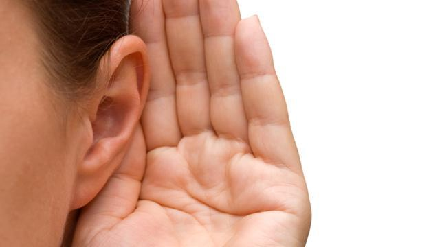 Scientists' Breakthrough Could Help Reverse Some Hearing Loss