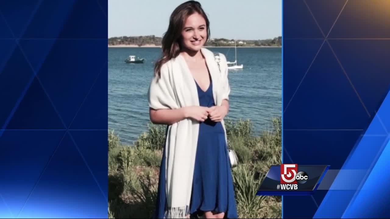 Police have DNA profile of Vanessa Marcotte killer