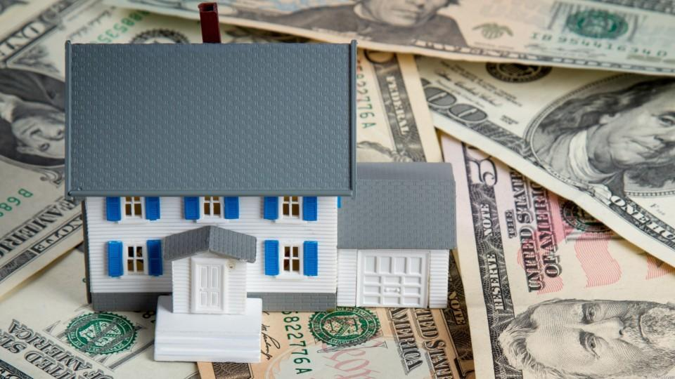 7 Tax Breaks Most Homeowners Don't Realize They Can Get