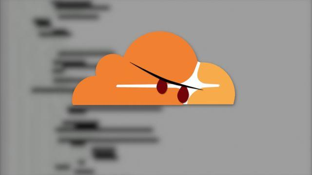 'CloudBleed' Bug Exposes User Data From Tech Companies