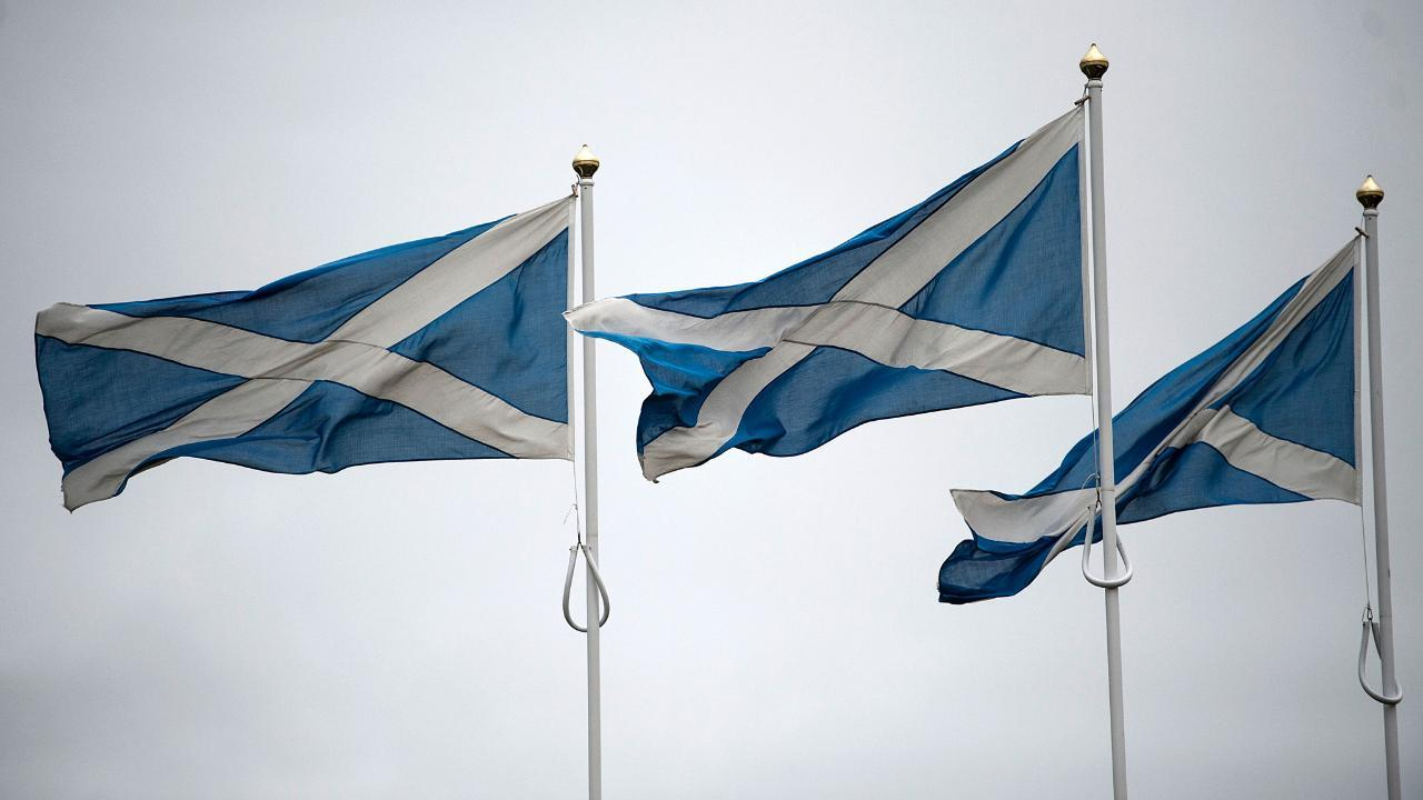 The case for a Scottish stock exchange