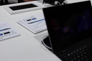 Sony Xperia Tablet Z2 En Nuestras Manos