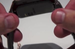 Samsung Gear 2 En Nuestras Manos
