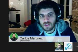 Podcast De Engadget En Español #091