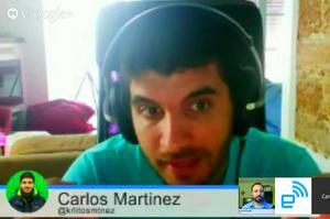 Podcast De Engadget En Español #105
