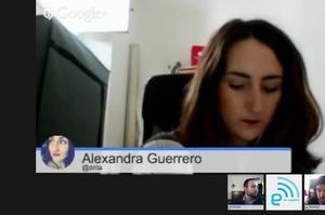Podcast De Engadget En Español #096