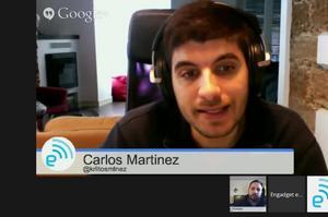 Podcast De Engadget En Español #097