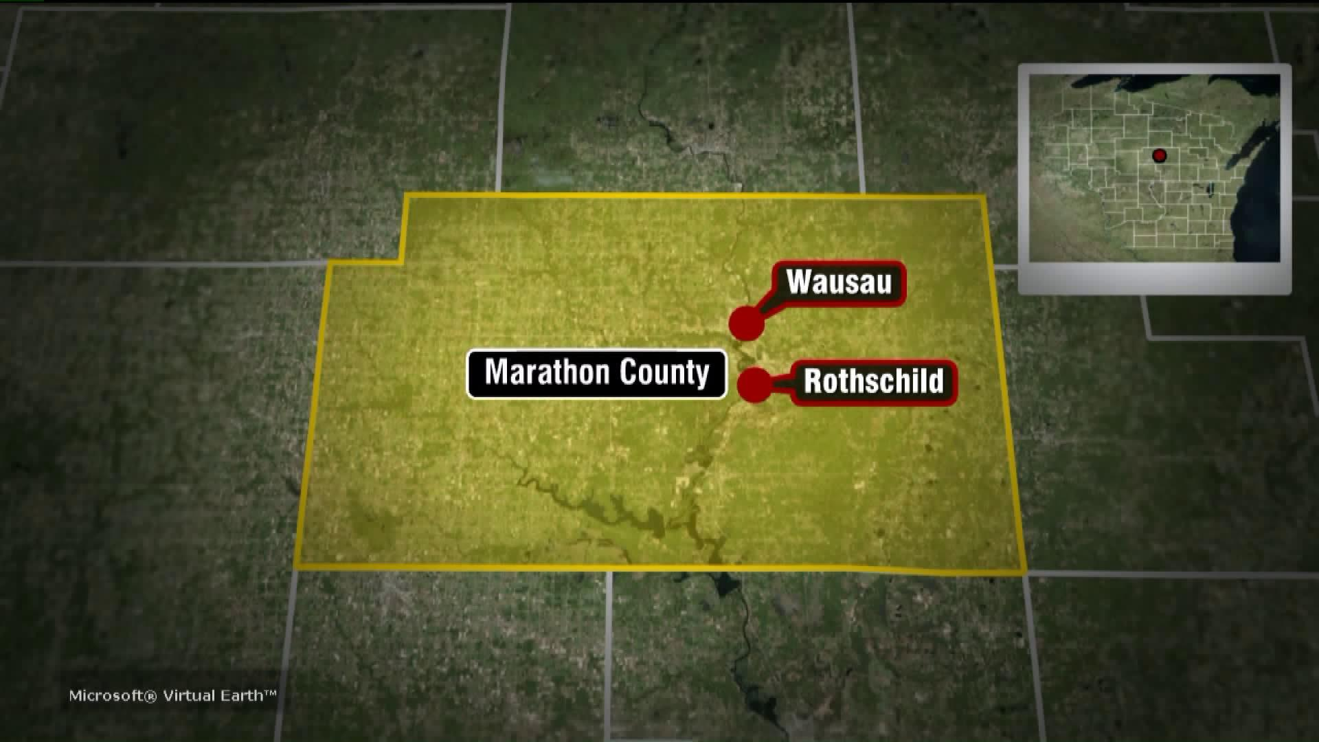 Officer Among Victims in Shootings in Northern Wisconsin