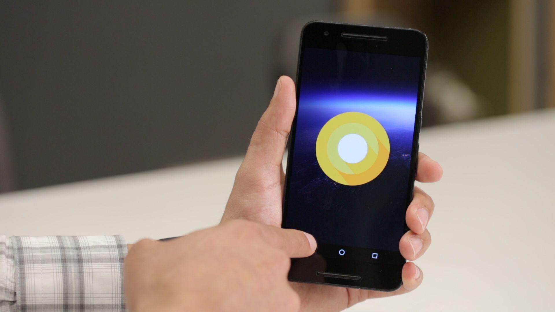 Android O: Las novedades más importantes