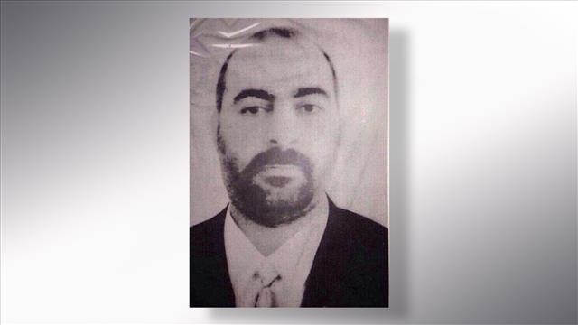 Opinion Journal: The Sunni Arab Terror Solution