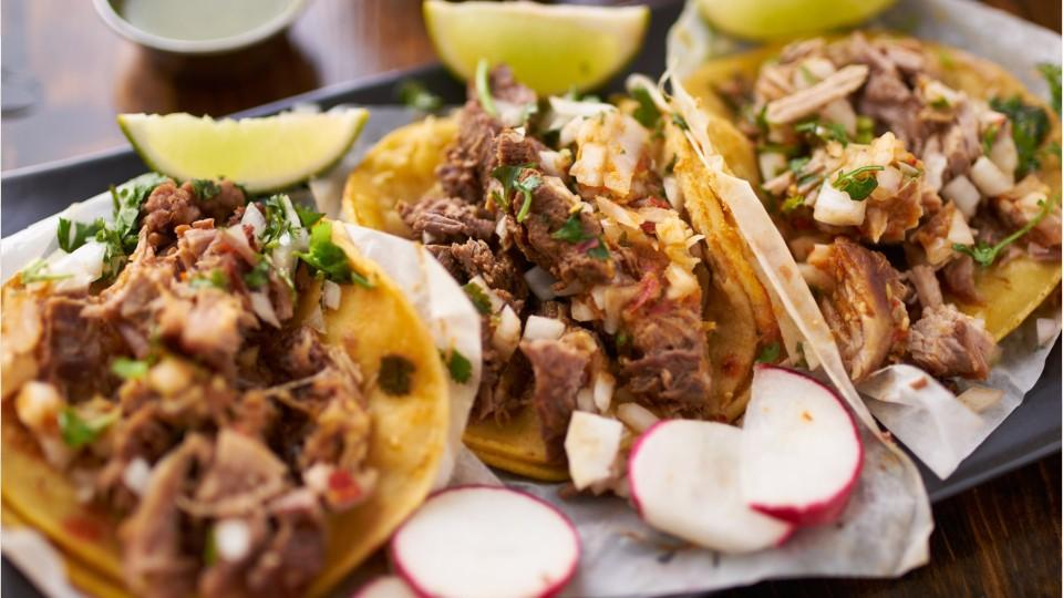 There's A Perfectly Good Explanation For Woman's Horrifying 'Teeth Tacos'