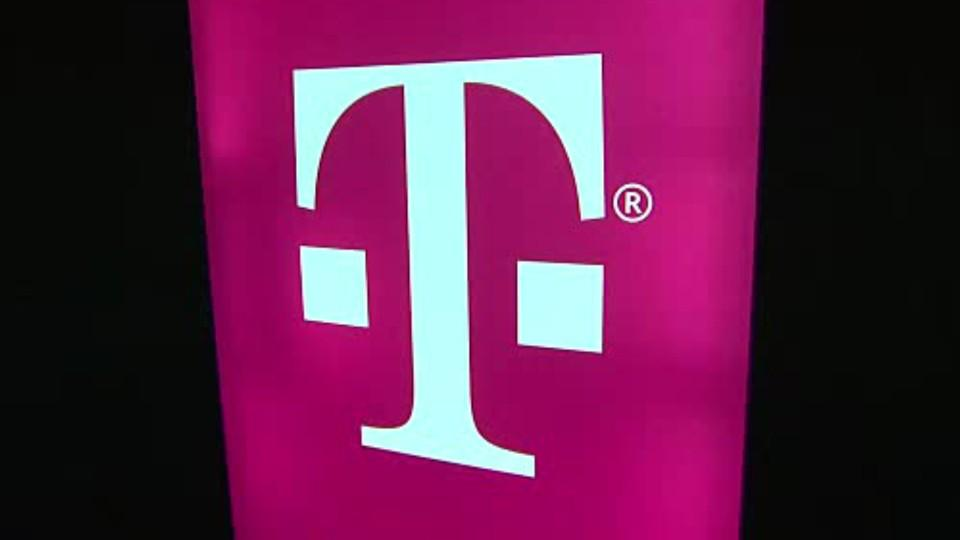 T-Mobile's Solution To Scam Calls