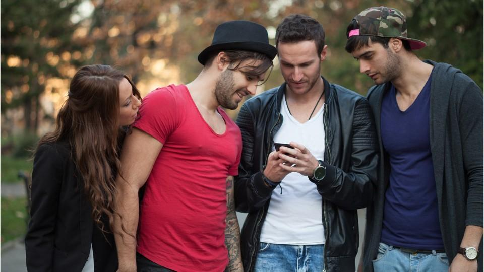 Google's next app will make photo editing more social