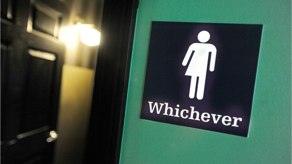 North Carolina Suffers From 'HB2'