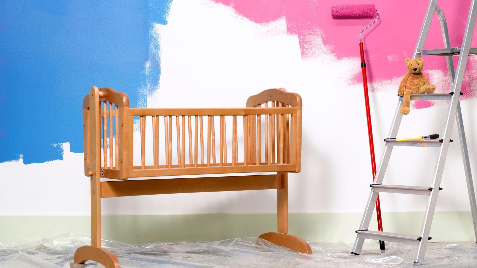 Star Crossed Babies! Newborns named Romeo and Juliet Born Hours Apart in South Carolina Hospital