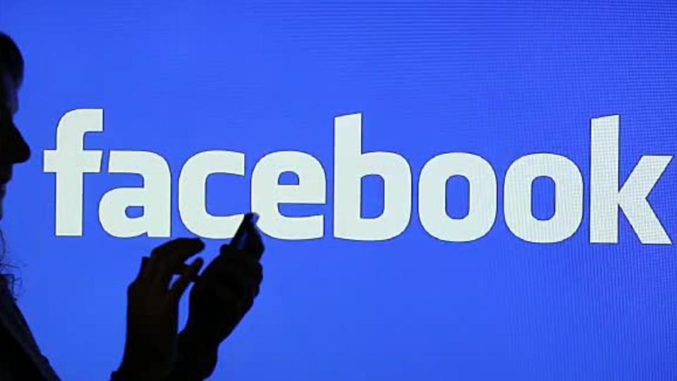 Facebook Messenger App Gets Location Upgrade