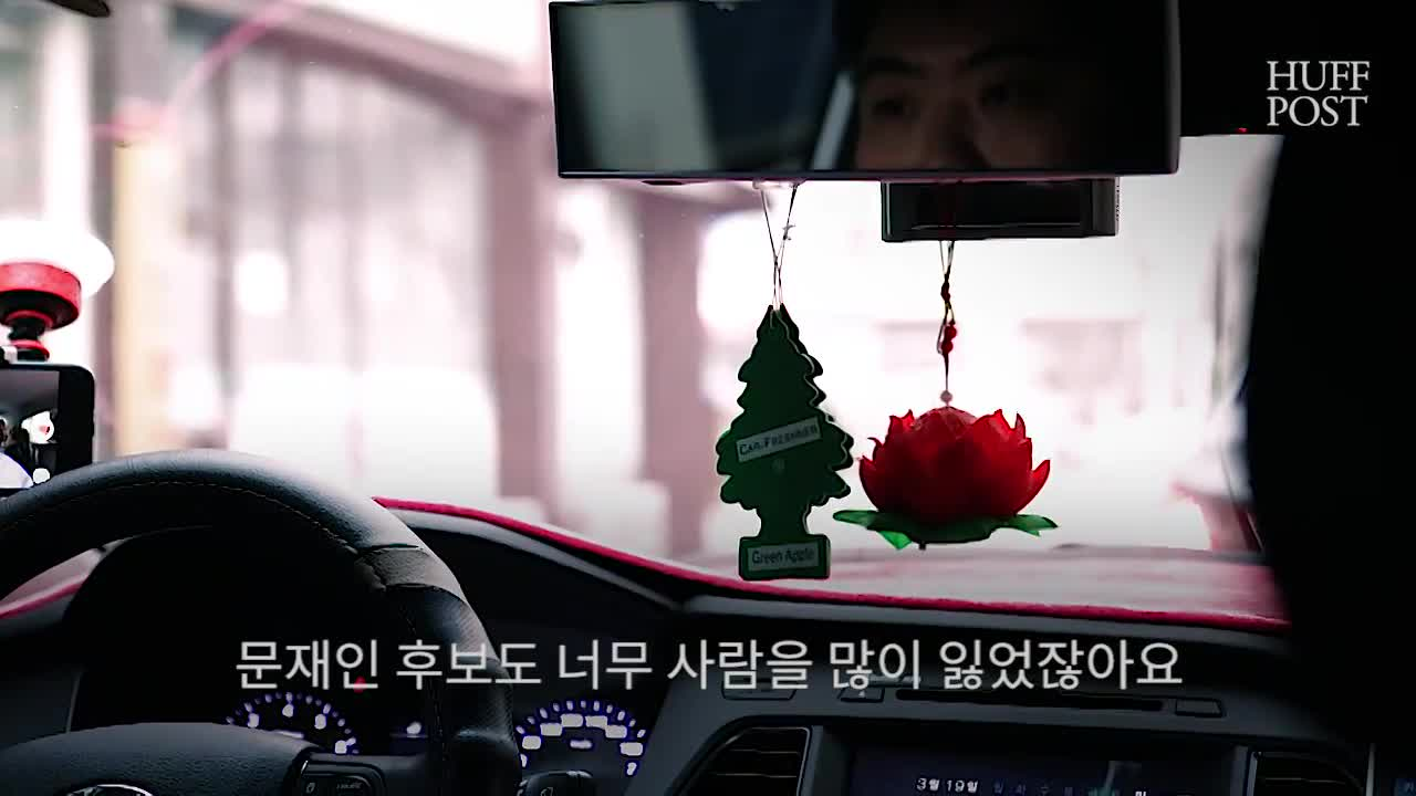 광주_최종본