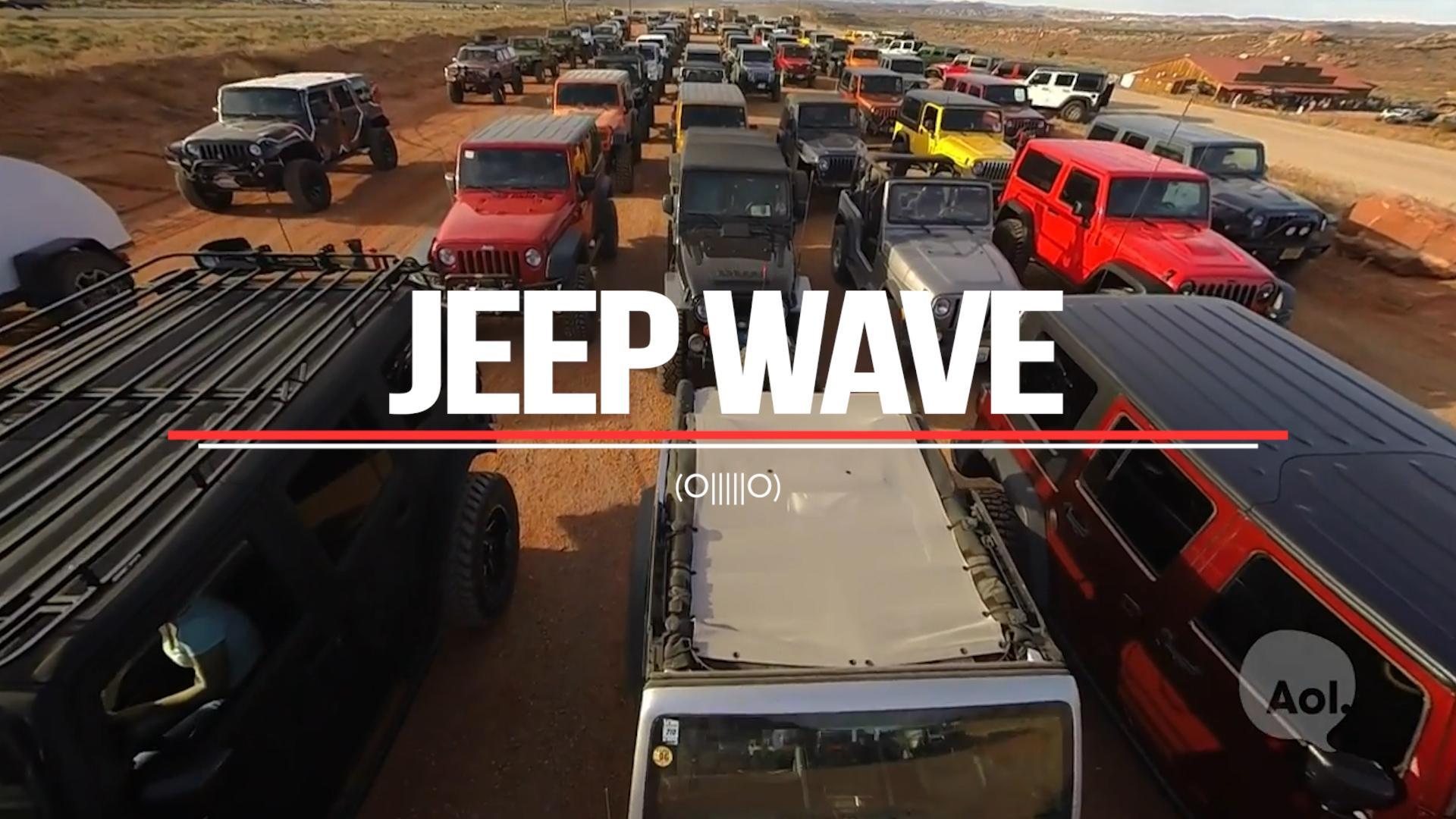 Junkyard Gem: 1983 Jeep DJ-5L Mail Dispatcher | Autoblog
