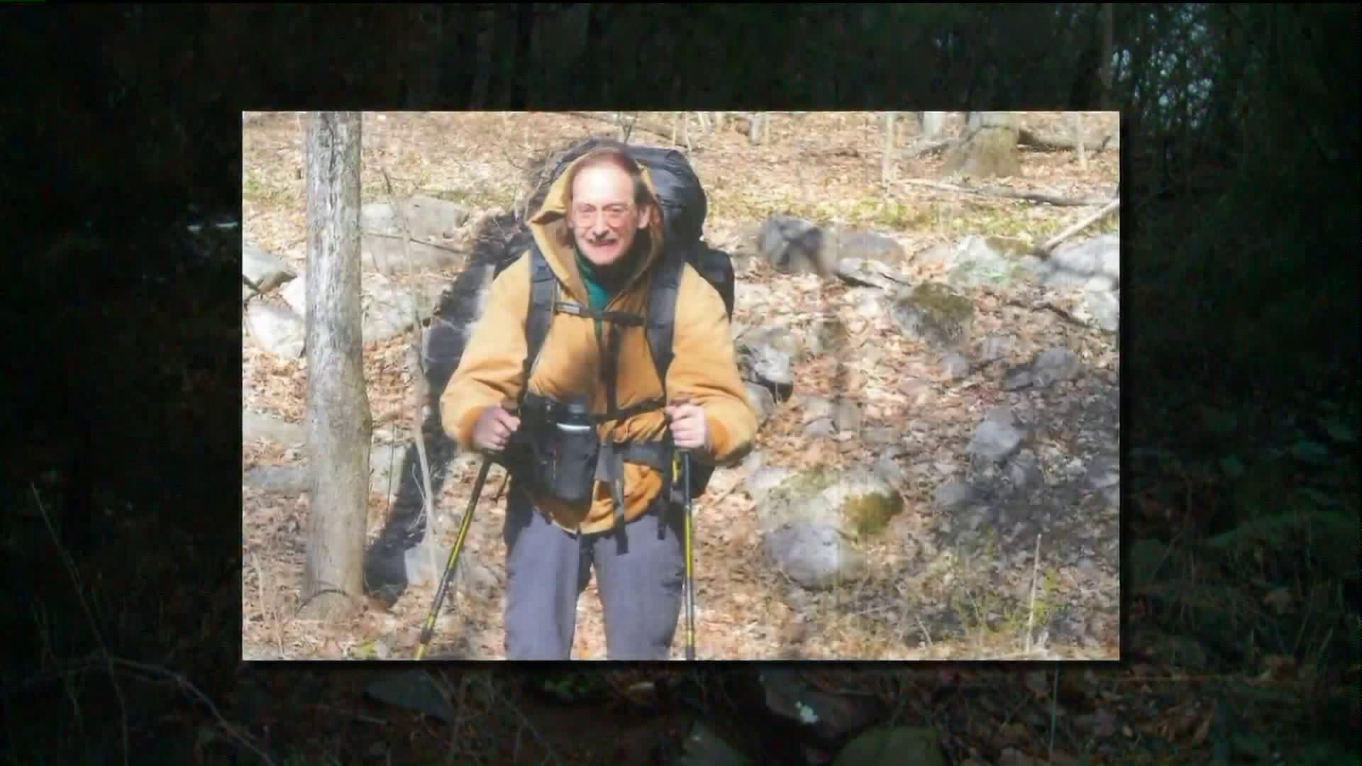 Connecticut Hiker Missing for Days Found Dead, Police Say