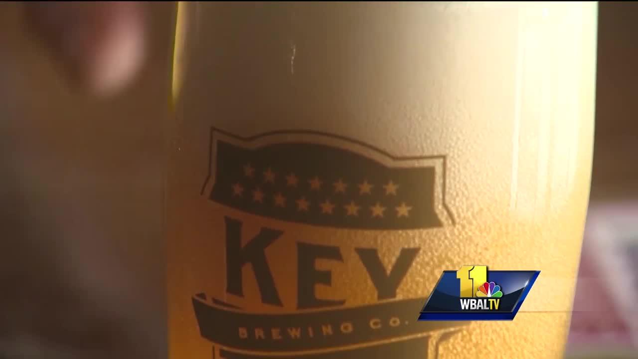 Video: Senate committee hears from angry Maryland craft brewers