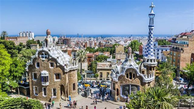 Flights to Europe Heavily Discounted This Summer