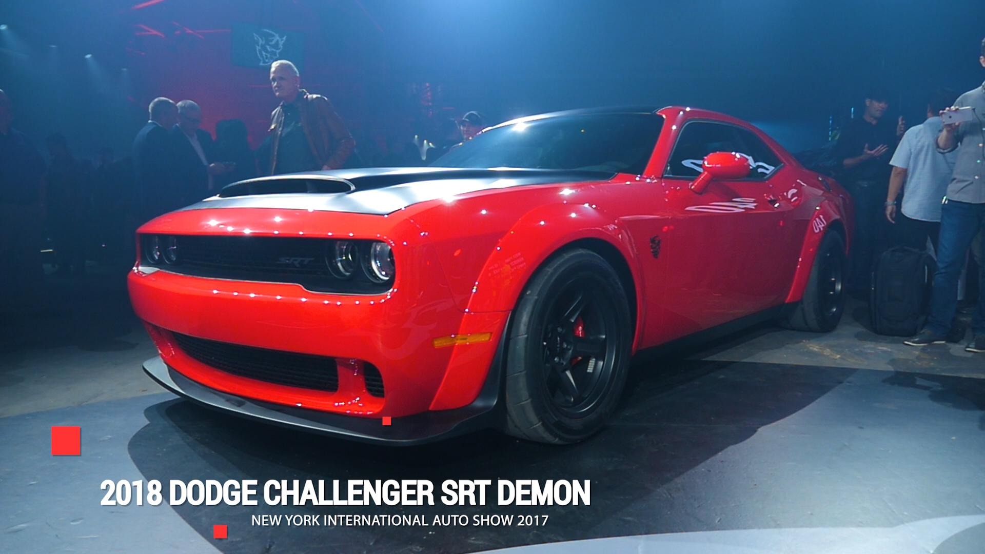 2018 dodge barracuda convertible. plain 2018 follow along for the 2018 dodge challenger srt demon live reveal  autoblog throughout dodge barracuda convertible