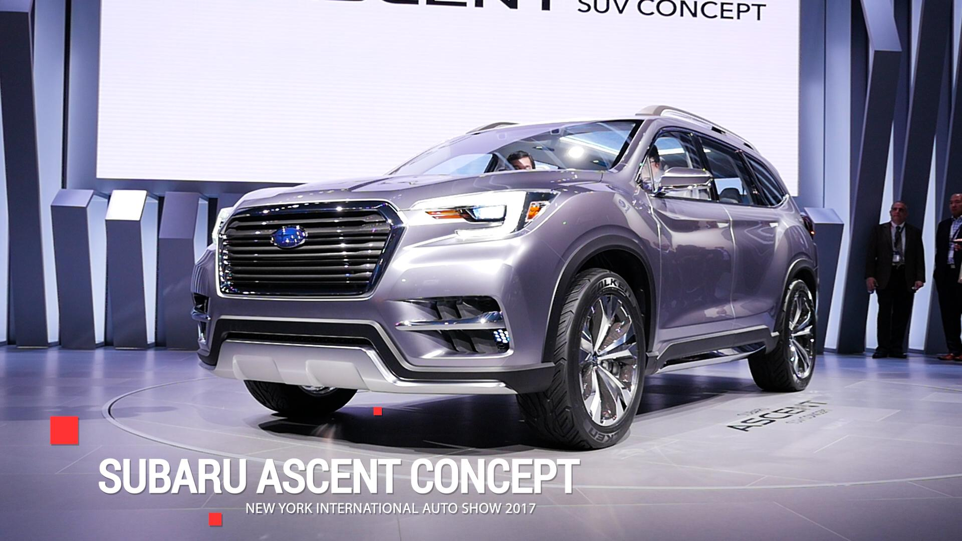2018 subaru ascent price. Perfect Ascent To 2018 Subaru Ascent Price