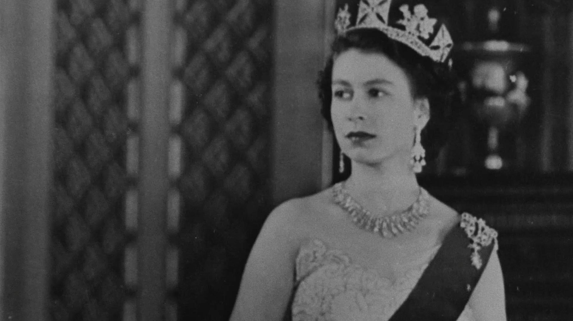 14 Unusual Facts You Never Knew About Queen Elizabeth II