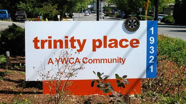Travel Host Rick Steves Gifts $4M Housing Complex To YWCA