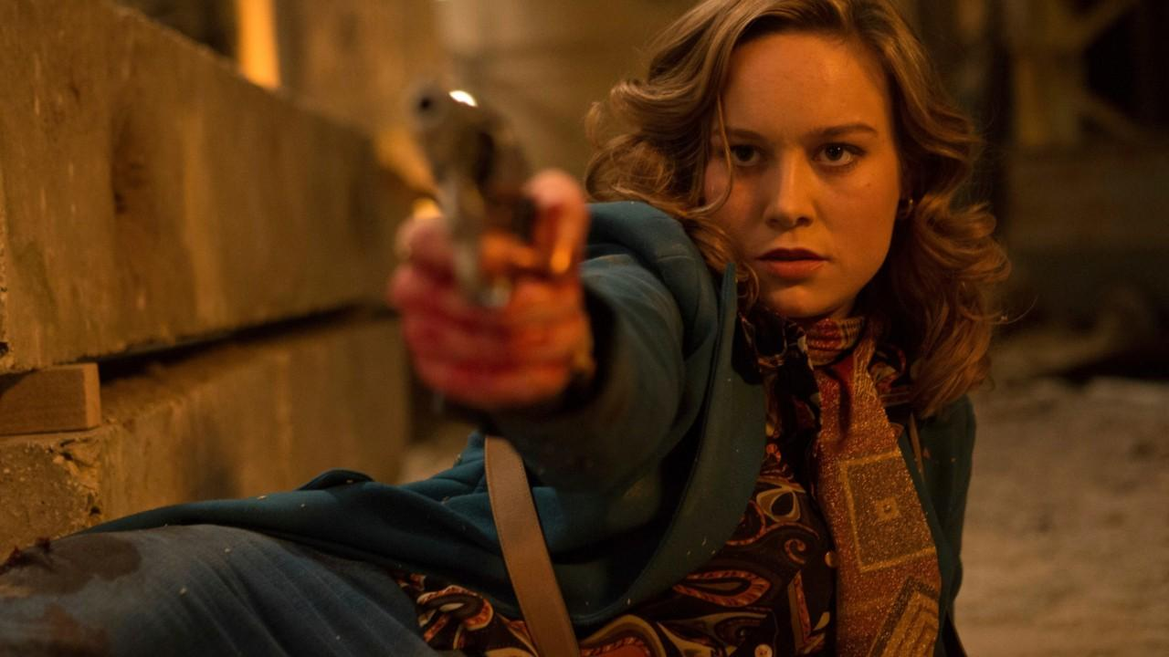 'Free Fire' Misses Target At Indie Box Office