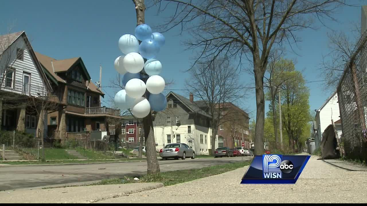 Family devastated after deadly drive-by shooting