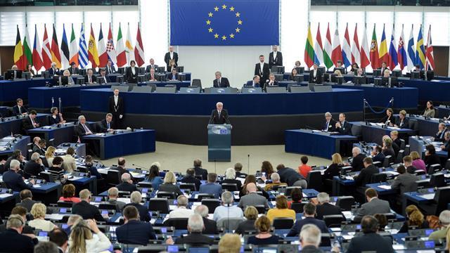 French Election: European Politicians React