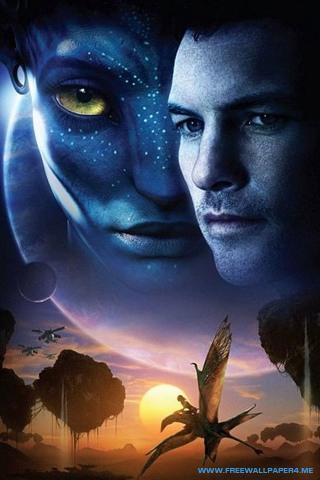 Here's when the next four 'Avatar' sequels are coming out