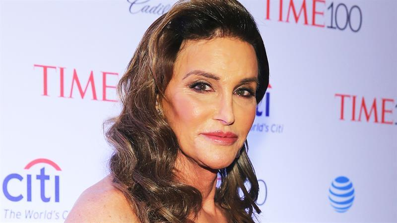 Caitlyn Jenner Reacts To Kris Jenner's Memoir Criticism: 'I'm Sorry She Went Down That Road'