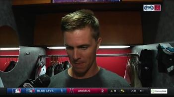 Greinke fans 11 in win over Padres
